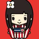 けいちゃんのミニ盆栽生活