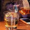 【初心者向け】ウイスキーにおすすめのブランドロックグラスまとめ!