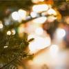 クリスマスの醍醐味はイブでも当日でもなくて。