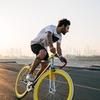 無酸素性競技のアスリートにとって長時間の有酸素性運動は必要か?(Pcrの再合成を促進して疲労に達する時間を引き伸ばし、筋の毛細血管を著しく増加させる)