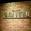 VINTAGE ROCK presents「QUIET ROOM」@渋谷クラブクアトロ(2/20)