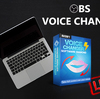 This OBS Voice Changer Will Transform Your OBS Stream Live