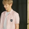 Wanna One × IVY club 2018年シーズン Coming Soon! 公式写真