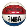 アンダーグラス トリコロール 7 バスケットボール | SPALDING (スポルディング)