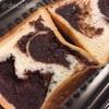 【西大島】Heart Bread ANTIQUE(ハートブレッドアンティーク) その2