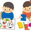 親子留学事前準備(3-11)〜日本語教材を検討した結果〜