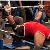 ベンチプレスMAX65kgだった僕が4ヶ月で100kgを挙げるためにやった6つのこと