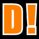 D-Spls! 「D」さん題あり