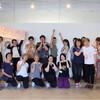 ♡大盛況♡9/22桑園オトナ女子1dayビューティツアー♡レポート