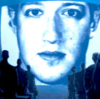 フェイスブック創設者、マーク・ザッカーバーグとは何者なのか  Part 1