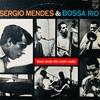 Sérgio Mendes & Bossa Rio – Você Ainda Não Ouviu Nada!