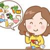 大人ニキビを体内から改善!ニキビに効く食べ物!
