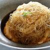 タイ料理の隠れた逸品!知る人ぞ知る美味3品をよりすぐり