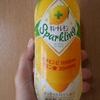 キレートレモンで夏の喉の渇きを癒そう!【ポッカサッポロ】