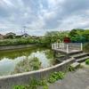 もみの木台貯水池(神奈川県横浜)