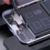 iPhone XやMacBook Proの修理方法を詳細に解説したApple内部ビデオが流出