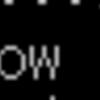 TensorFlowのバージョン確認方法&バージョンアップ方法【Ver1.0にしてみた】