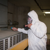 Does It Make Sense to Hire a Company for Your Asbestos Testing?