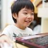 プログラミングが必修化!子供に学ばせる必要性はある?