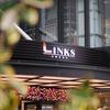 大阪)ヨドバシ梅田タワー「LINKS UMEDA」周辺。with LUMIX GM1+42.5mm/F1.7。