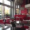 イタリア旅行4日目・・・アッシジへ&お気に入りのカフェがリニューアルオープン