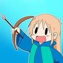 isyumi_netブログ