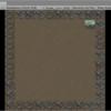 パート②:静的な物体(床・外壁・出口)を配置する@2Dローグライク公式tutorial解説【Unity2018】