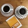 カカオハンター×コーヒー06 arauca70%