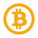ビットコイン定点観測