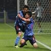 U24 日本vsU24 アルゼンチン 第2戦 ~質の高さを改めて証明する~【サッカー】