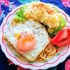 今日のごはん:6月5日のみはるごはんレシピ(ふくれんのいちじく豆乳、マルちゃんのちゃんぽん麺)