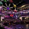 シンガポールのド迫力ナイトクラブ【マーキーナイトクラブ】