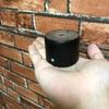 【設楽絶賛!】小型Bluetoothスピーカー「EWA A106」をレビューしてみた。【BOSE級!?】