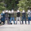 【キャンプとカメラ】CAMP SHOOTING Vol .1 ⑤【ハートランドヒルズイン能登@いおり】