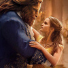 映画美女と野獣より和訳「Beauty And The Beast 」ーAriana Grande & John Legend