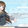 スクールアイドルって本当に無駄ですか? ~三船栞子とスクールアイドルへ~