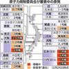 女川原発2号機 正式適合 再稼働「地元同意」焦点に - 東京新聞(2020年2月27日)