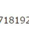 初心者がコード書くときに考えてること~PHPでカレンダー~