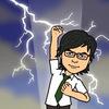 Excel課長と呼ばれる男がオススメする!「たった1日で即戦力になるExcelの教科書」はExcel初心者のレベルアップに最適!