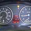Autel MS908P修理BMW 328xi E90のウィンドウレギュレータ