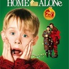 好きな映画『ホーム・アローン』