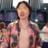 アメリカのコメディアン、Jimmy O. Yangがセクシーだ