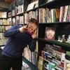 【スタッフ紹介】店長 ミウラ