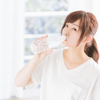 夜になるとひどくなる、苦しい喘息の咳をとめる6つの方法