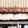 商店街の活性化へ向けて(固定資産税の課税強化)【22日目】
