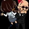 反社会勢力と手を組んだ 日本アールイーNET