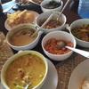 スリランカ個人旅行⑫礼儀正しい団体さん