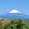 富士ヒルまでもう少し