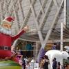 バンコクに行くならやっぱり12月がおすすめ!