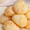 【ブラジル】世界で一番おいしいポンジケージョのレシピ・作り方【簡単な作り方も4つご紹介】